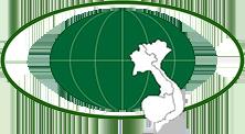 logo-FRATERNITE EUROPE ASIE (FEA)